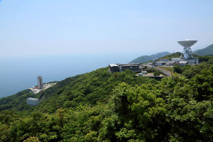 九州旅行-9