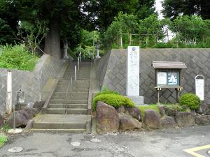 相模国分寺-4