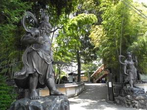 圓福寺-1
