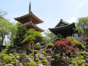 圓福寺-2