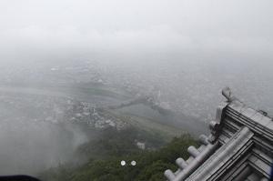 岐阜_03