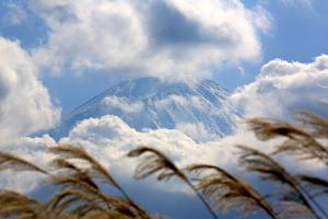 富士山-4